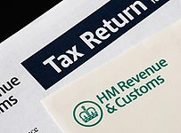 Self Employed? Five ways to prepare for your tax return/Self Assessment