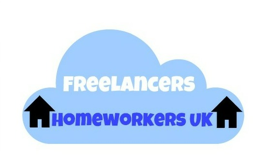 Not another stuffy LinkedIn group…Homeworkers UK: Freelancers