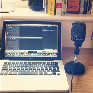 The Three Minute Freelance Podcast: A freelancer's worst enemy