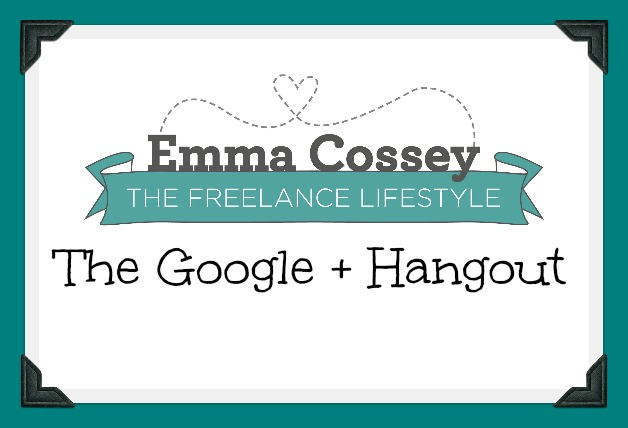 Catch up on The Freelance Lifestyle Q&A
