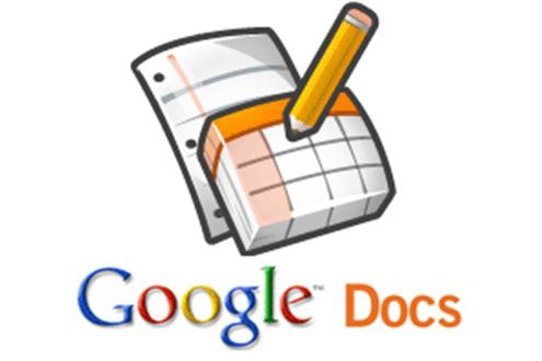Ten reasons why Google Docs are essential for freelancers