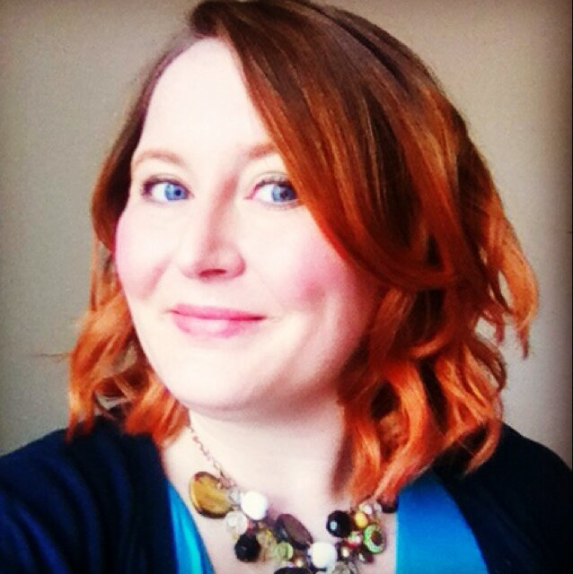 A Day In The Life Of A Freelance Stylist – Emily Jayne Phillips