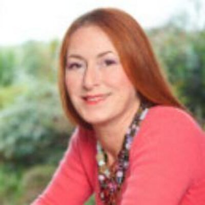 A Day In The Life Of A Freelance Writer: Kate Goldstone