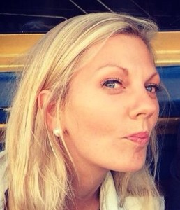 Day In The Life Of A Freelance Coach: Hayley Wintermantle
