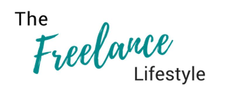 The Freelance Lifestyle | Emma Cossey - Freelance Coach